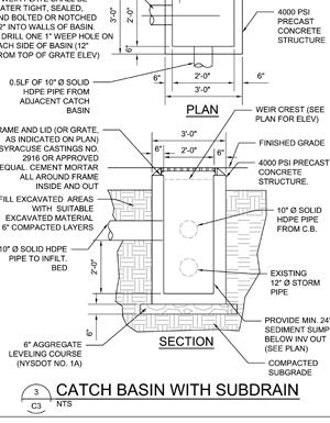 Project Plans (PDF)