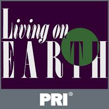 Dave Nowak, Urban Forestry Living on Earth Segment