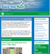 Click here for the March 2012 Save the Rain e-Newsletter