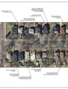 Concord Place Project Plans (PDF)