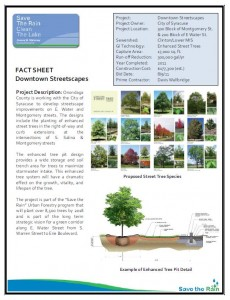 Streetscapes - Project Overview - PDF Download