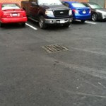 GIF - Galleries Office Towers Parking Lot (photo)