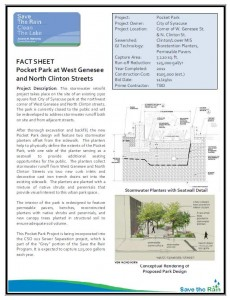 Pocket Park Project Overview (PDF)