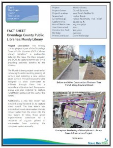 OCPL Mundy Library Fact Sheet (PDF)