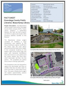 OCPL Beauchamp Fact Sheet (PDF)