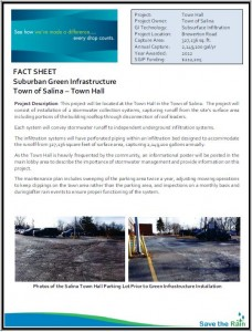 Salina SGIP Fact Sheet (PDF)