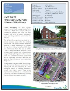 OCPL White Library Fact Sheet (PDF)