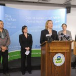 2011 EPA Press Announcement