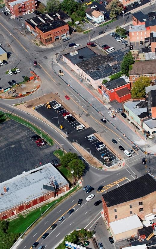 City Lot 4 - 09-2012
