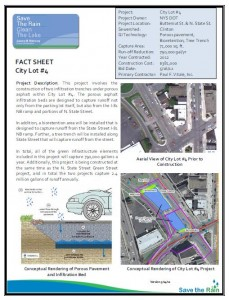 City Lot 4 Fact Sheet (PDF)