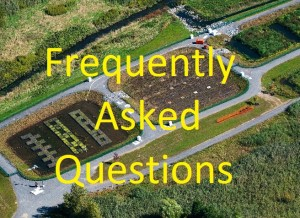 Harbor Brook Wetland FAQ