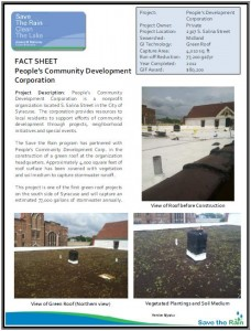GIF - Peoples Community Development Corporation Fact Sheet