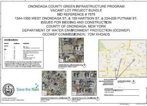 Vacant Lot Bundle Project Plans (PDF)