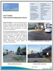 GIF - Park Central Presbyterian Fact Sheet