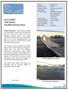GIF - Teall Centre Fact Sheet