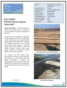 GIF - Vibrant Syracuse Spaces Green Roof Fact Sheet