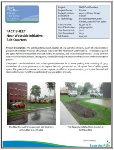 GIF - NWSI Salt Quarters Fact Sheet (PDF)