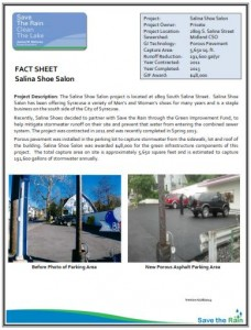 GIF - Salina Shoe Salon Fact Sheet (PDF)