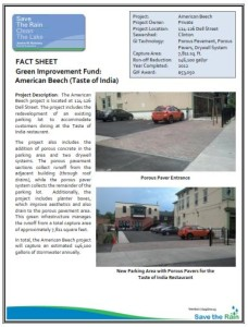 GIF American Beech Fact Sheet