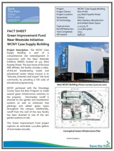 GIF - NWSI WCNY Fact Sheet (PDF)