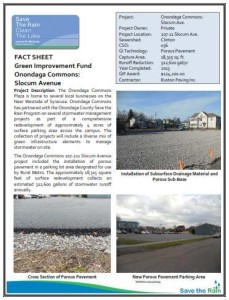 GIF - Onondaga Commons Slocum Fact Sheet (PDF)