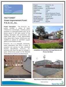 GIF - PEACE Inc Fact Sheet (PDF)