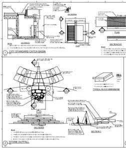 RG Zoo Wetland Project Plans 2 (PDF)