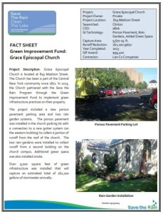 GIF - Grace Episcopal fact sheet (PDF)