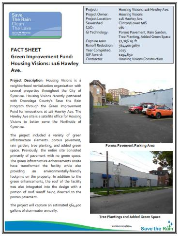 GIF - Housing Visions Hawley