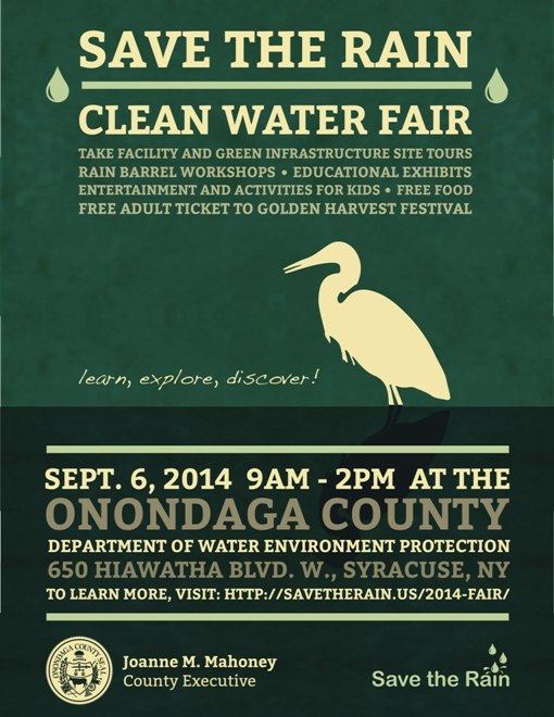 CleanWaterFair-flyer