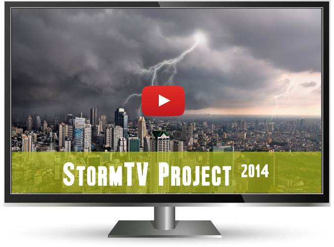 StormTV