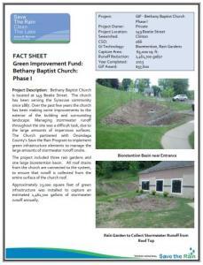 GIF Bethany Baptist Phase 1