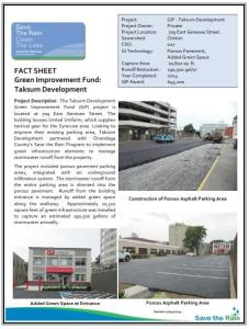 GIF - Taksum Development Fact Sheet
