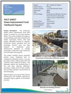 GIF - VanKeuren Square