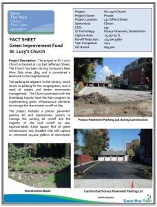 GIF - St Lucys Church 2