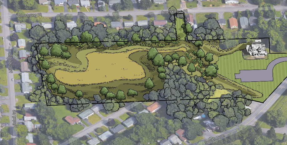 GreeningSouthAveMitchellAve_CSO052_rendering