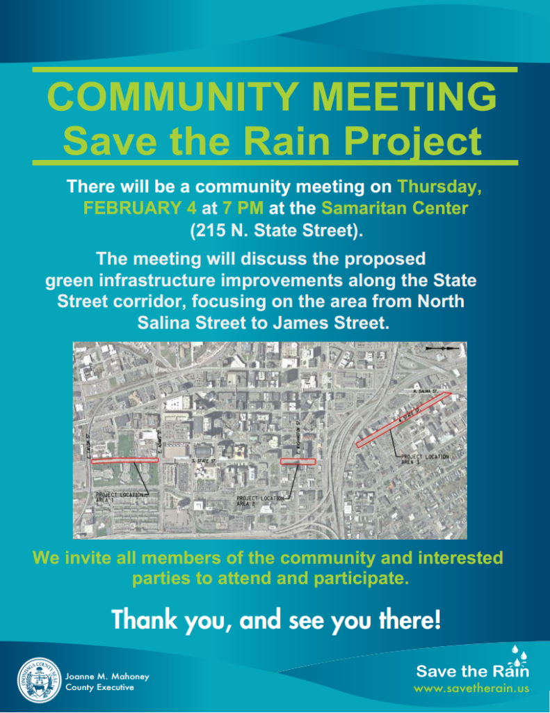 2016-02-04 STR Community Mtg