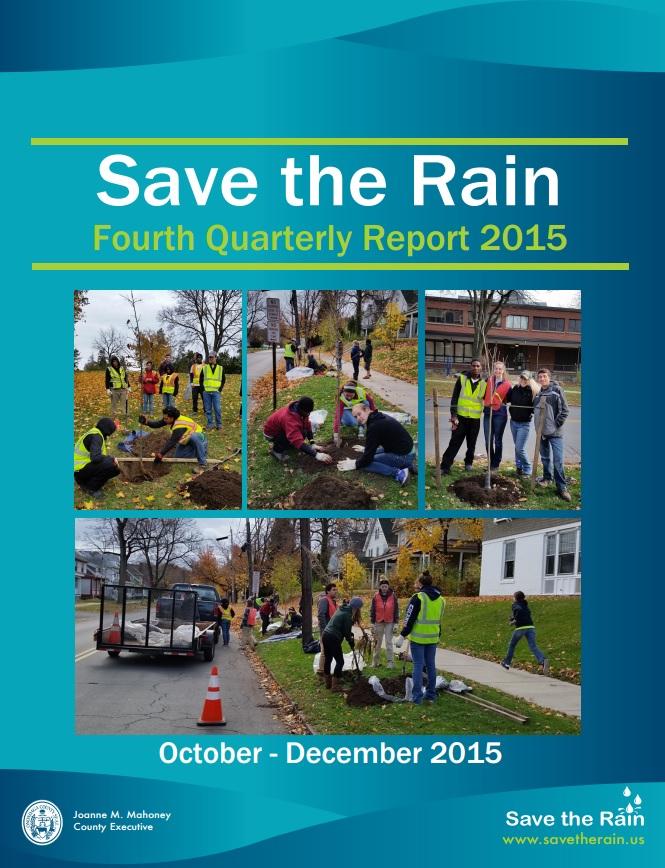 2015-Q4-Report