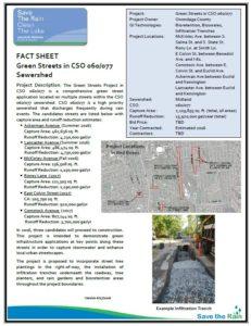 CSO 066/077 Fact Sheet